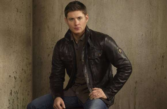 Jensen Ackles wallpapers hd quality