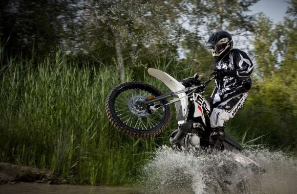 Motocross Sport wallpapers hd quality