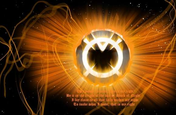 Orange Lantern Corps wallpapers hd quality