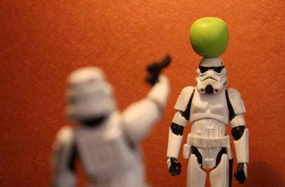 Stormtroopers Funny wallpapers hd quality