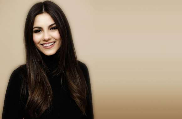 Victoria Justice (2012) wallpapers hd quality