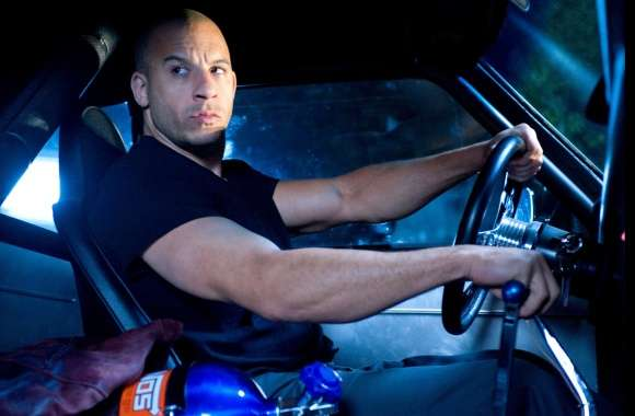 Vin Diesel wallpapers hd quality