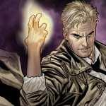 Constantine Comics hd photos