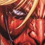 Grifter Comics high definition wallpapers