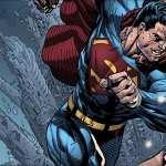 Superman Comics free download