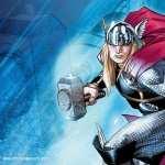 Thor Comics free download