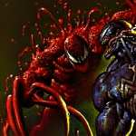 Carnage Comics full hd