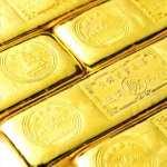 Gold full hd