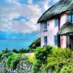 Cottage 1080p