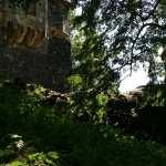 Grodziec Castle wallpapers hd