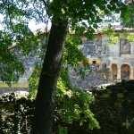 Grodziec Castle image