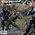 Justice League Of America download
