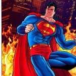 Superman Comics 2017