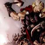 Thor Comics free wallpapers