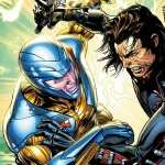 X-O Manowar free download