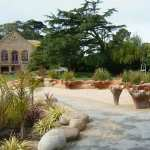 Golden Gate Park high quality wallpapers