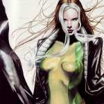 Rogue Comics free wallpapers