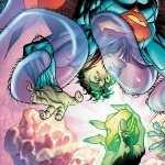 Superman Comics download