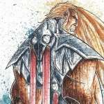 Thor Comics new wallpapers