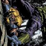Hulk Comics download