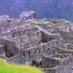 Machu Picchu pics