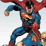 Superman Comics 1080p