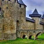 Carcassonne new wallpapers