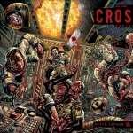 Crossed Badlands 1080p