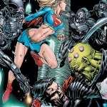 Superman Comics hd pics