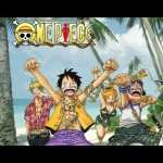One Piece free wallpapers