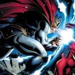 Thor Comics images