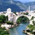 Bosnia And Herzegovina download