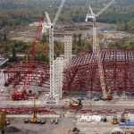 Chernobyl widescreen
