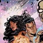 Defenders Comics images