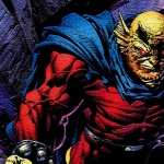 Etrigan The Demon pic