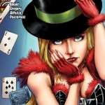 Grimm Fairy Tales Wonderland wallpapers