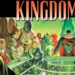 Kingdom Come photos