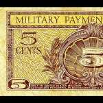 Military Payment Certificate high quality wallpapers