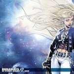 Runaways Comics new wallpapers