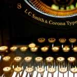 Typewriter download