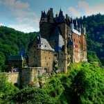 Eltz Castle wallpapers for desktop