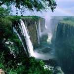 Waterfalls free