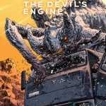 B.P.R.D Comics download