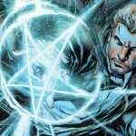Constantine Comics hd