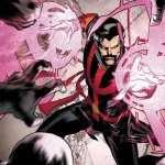 Defenders Comics free