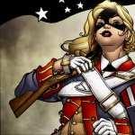 Magdalena Comics download