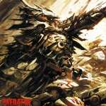 Predator Comics full hd