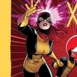 X-men Battle Of The Atom new wallpaper