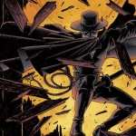 Zorro Comics wallpapers for iphone