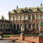 Zwinger (Dresden) photos